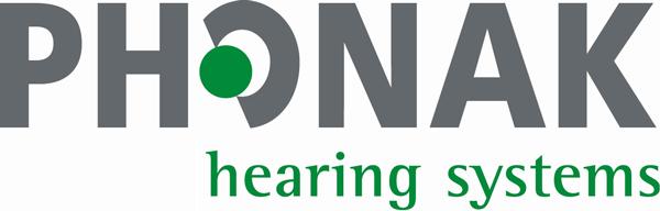 Dann Hearing Center | Norwalk, CT | Hearing Aids, Hearing